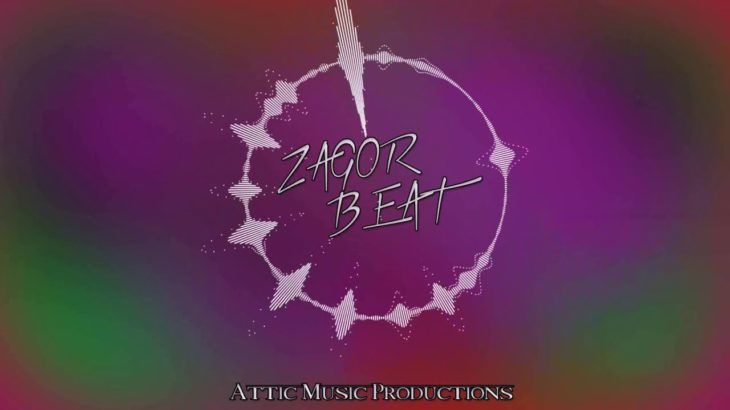Free Melankolik Deep R&B Trap Beat (2019 – Produced by Zagor) #sad #deep #trap #rnb #beat