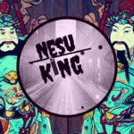 [Free] Trap/R&b Type beat 2019  produce by Nesu King  Trap/soul
