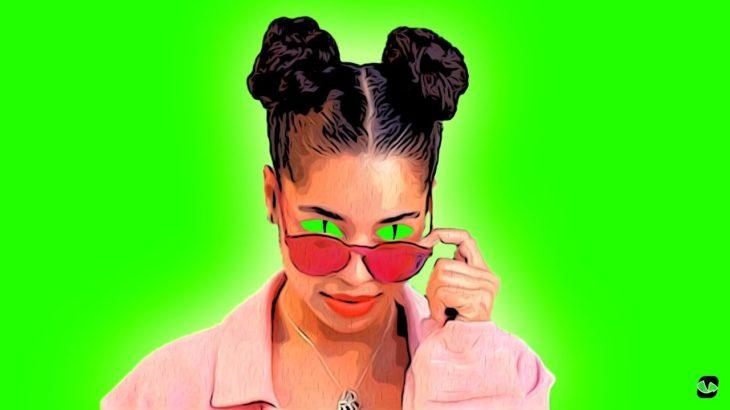 "HER x Jhene Aiko Type Beat ""Divorce"" Smooth Sad Soul R&B Instrumental by Beat Raptors"