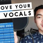 R&B Vocal Recording Tips – 3 Things You HAVE To Consider!