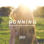"""Running"" – Chill Smooth R&B Beat Instrumental (Prod. Lionflex)"