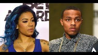 Shocking News! R&B Singer Keyshia Cole Is confirmed that…