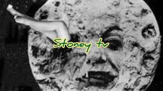 Stoney x offonoff 오프온오프 알앤비비트  R&B beat