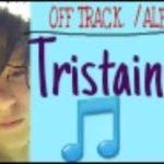 Tik tok (Off Track Album) Tristain #newyears #music #rap #party #r&b