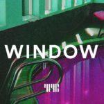 """Window"" Kehlani Type Beat x R&B Soul Beat Instrumental 2019"
