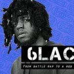 6LACK「一個你必須要知道的R&B饒舌歌手」
