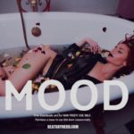 "Ariana Grande  X Offset Type Beat 2019- ""Mood"" | R&B Trap Instrumental 2019  (Prod.BeatsbyNERD)"