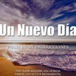 """BEAT de RAP Melódico   Instrumental de Rap   Pista de RAP   Estilo R&B – Reggae   """"Un Nuevo Día"""""""