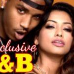 BEST R&B PARTY MIX 2019 ~ MIXED BY DJ XCLUSIVE G2B – Rihanna, Ella Mai, Chris Brown, Trey & More