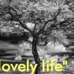 """E Lifes – """"Lovely Life"""" ❤ #r&b"""