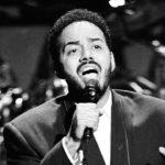 Eddie Levert, Terry Ellis, Howard Hewett Share Their Memories Of R&B Singer James Ingram