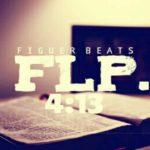 """""""FLP. 4:13"""" Instrumental R&B (Figuer Beats)"""