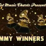 Grammy Awards – 2019 + all winners – rap, pop, r&b, Rock etc