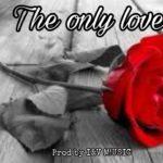 "Iulian-""The only love"" sad love instrumental R&B (prod by I&V M!USIC)"
