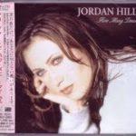 JORDAN HILL How Many Times   R&B