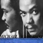 MICHAEL HENDERSON  Valentine Love   R&B