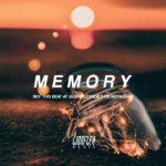 """Memory"" – Smooth Chill R&B Beat Instrumental (Prod. Nez)"