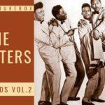R&B Legends  vol.2 – The Coasters (FULL ALBUM – BEST OF R&B)