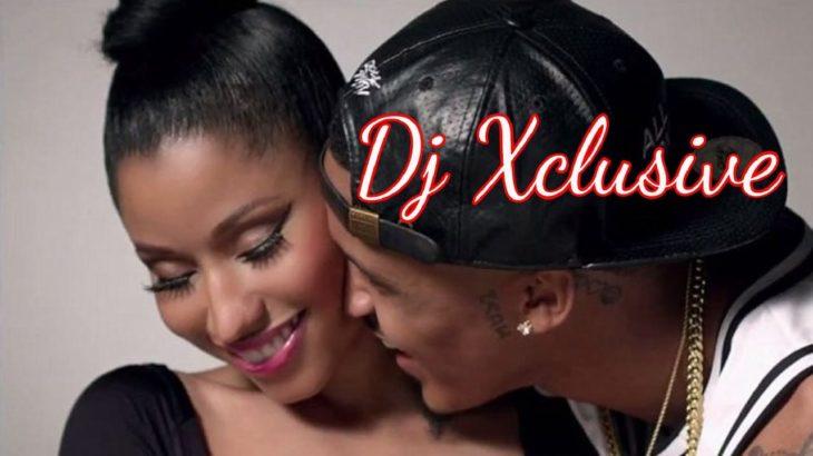 R&B PARTY MIX 2019 ~ MIXED BY DJ XCLUSIVE G2B – Beyonce, Trey Songz, Chris Brown, Rihanna & More