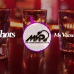 "R&B/Hip-Hop – ""Shots"" – Ms Vame Productions"