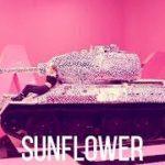 """Sunflower"" [Ariana Grande] | POP x R&B x Type Beat"