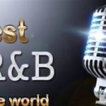 The BEST  R&B –  RnB in The World Vol.1