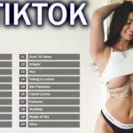 【TikTok】 よく使われる曲集 2019 【 人気曲☆EDM R&B POP 洋楽 😍 】Full Songs TIKTOK PART 20