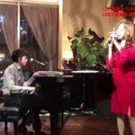 13  ジャズ 名曲シリーズ 名古屋のボーカリストアサミ