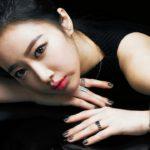 【50曲】J-POP 邦楽バラード 名曲 ラブソング メドレー – 夏に聴きたいバラードの名曲、おすすめの人気曲