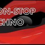 60-mins Non-stop TECHNO  ノンストップテクノ!!