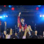 はやぶさ – 6thシングル「エボレボ!」(MUSIC VIDEO)