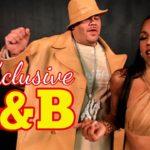 90s & 2000s R&B HIP HOP PARTY MIX ~ MIXED BY DJ XCLUSIVE G2B – Ashanti, Mary J Blige, Beyonce & More