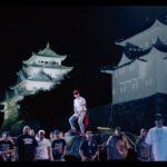 AK-69「KINGPIN」Music Video公開!!