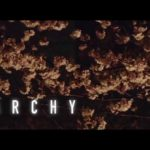 ANARCHY – RIGHT HERE