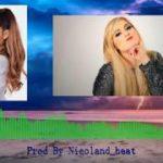 Ariana Grande X Meghan Trainor Type Beat R&B