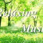 朝の音楽・さわやかリラックスBGM・癒しのギターカフェミュージック(YouTube BGM Backgroundmusic)