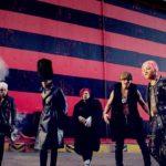 BIGBANG – BANG BANG BANG M/V (JP Short Ver.)