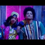 Bruno Mars – Finesse (Remix) [Feat. Cardi B] [Official Video]