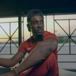 Christopher Martin – LIFE | Official Music Video