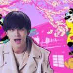 DISH// 『勝手にMY SOUL』MUSIC VIDEO -Short Ver.-