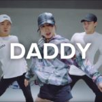 Daddy – Psy ft.CL / May J Lee Choreography