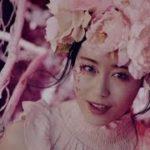 E-girls / Pain, pain (Music Video) ~歌詞有り~