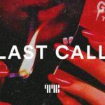 "Ella Mai Type Beat ""Last Call""  R&B/Soul Beat Instrumental 2019"