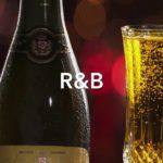 [FREE] Hip Hop] R&B Type Beat/ Prod By. King K 2