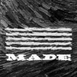 [Full Album] BIG BANG – MADE