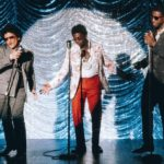 Gucci Mane, Bruno Mars, Kodak Black – Wake Up in The Sky [Official Music Video]