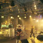 "【HD】ONE OK ROCK – C.h.a.o.s.m.y.t.h. ""Mighty Long Fall at Yokohama Stadium"" LIVE"