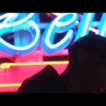 "IO ""Stitt"" (Official Video)"