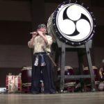 第2回知多半島 JAZZ フェスティバル 2019/02/11
