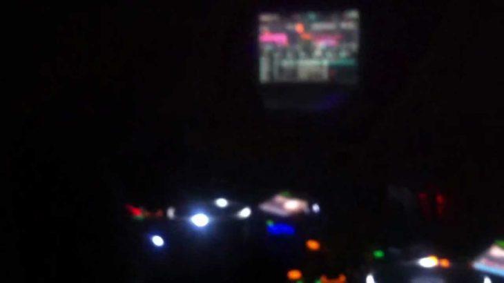 JK CLUB – LYOPAK 2013